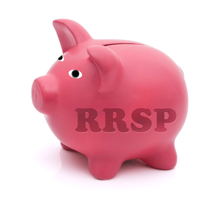 Simple Advice to Save for Your Down Payment Piggy Bank image