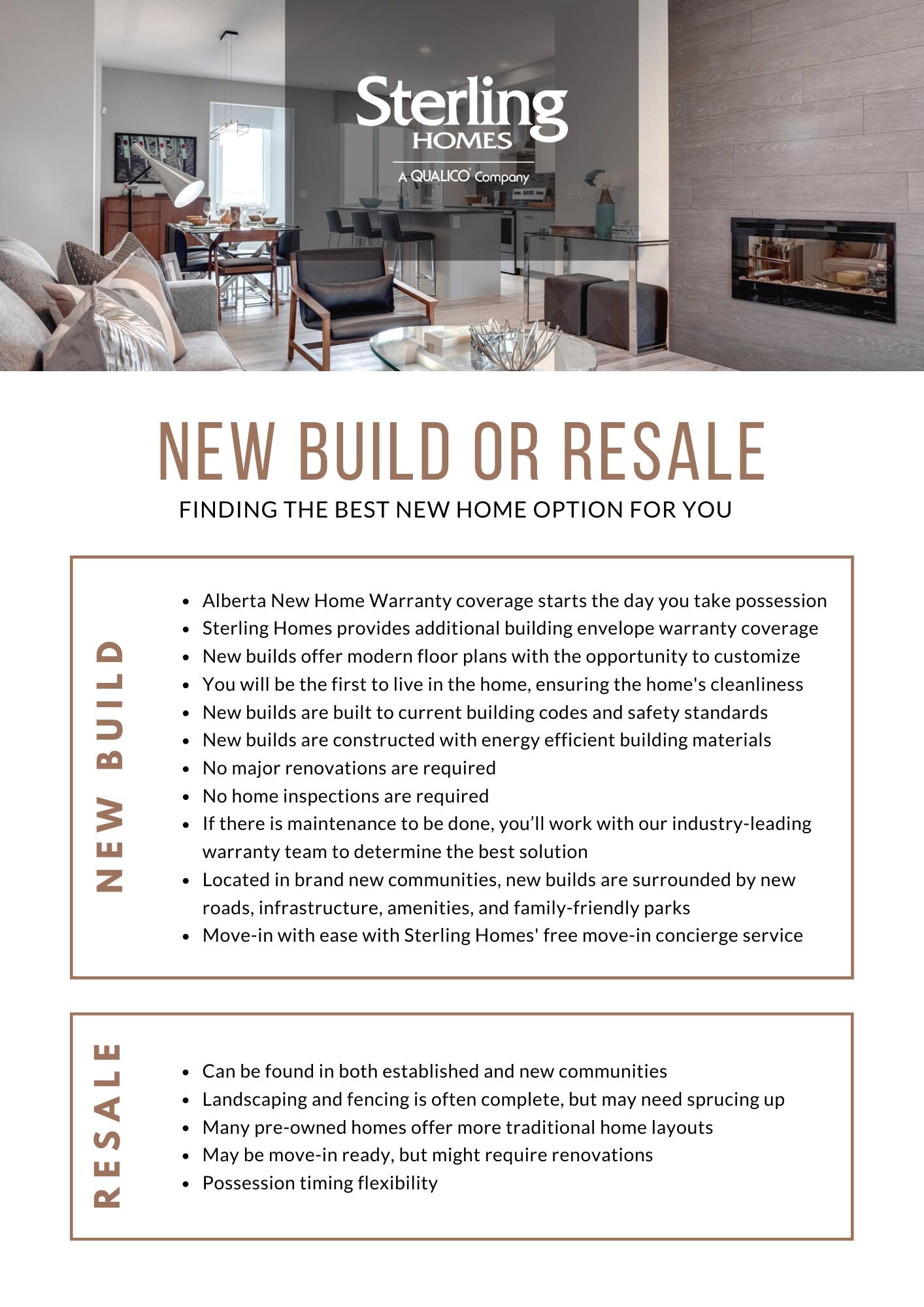 2020.05.14 New Build Versus Resale vA
