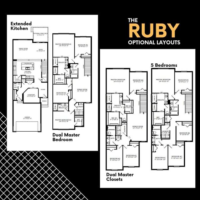 Ruby (3)