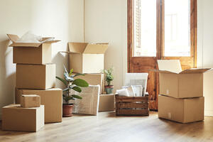 Moving Tips To Help Get The Job Done Smoothly And With Less Stress