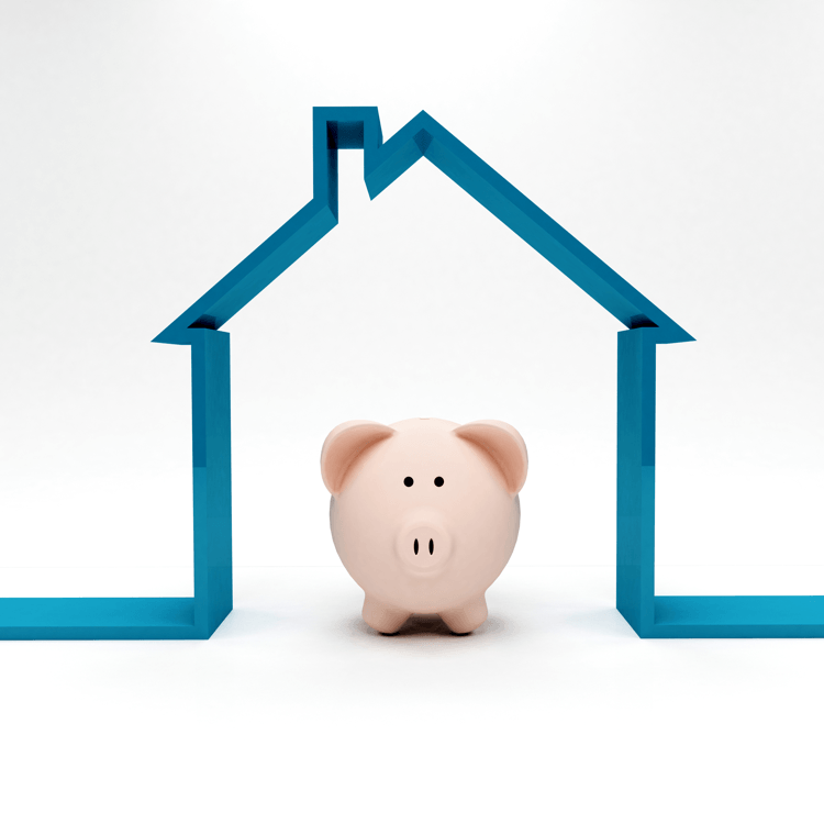 first-time-home-buyers-down-payment-piggy-in-house.png