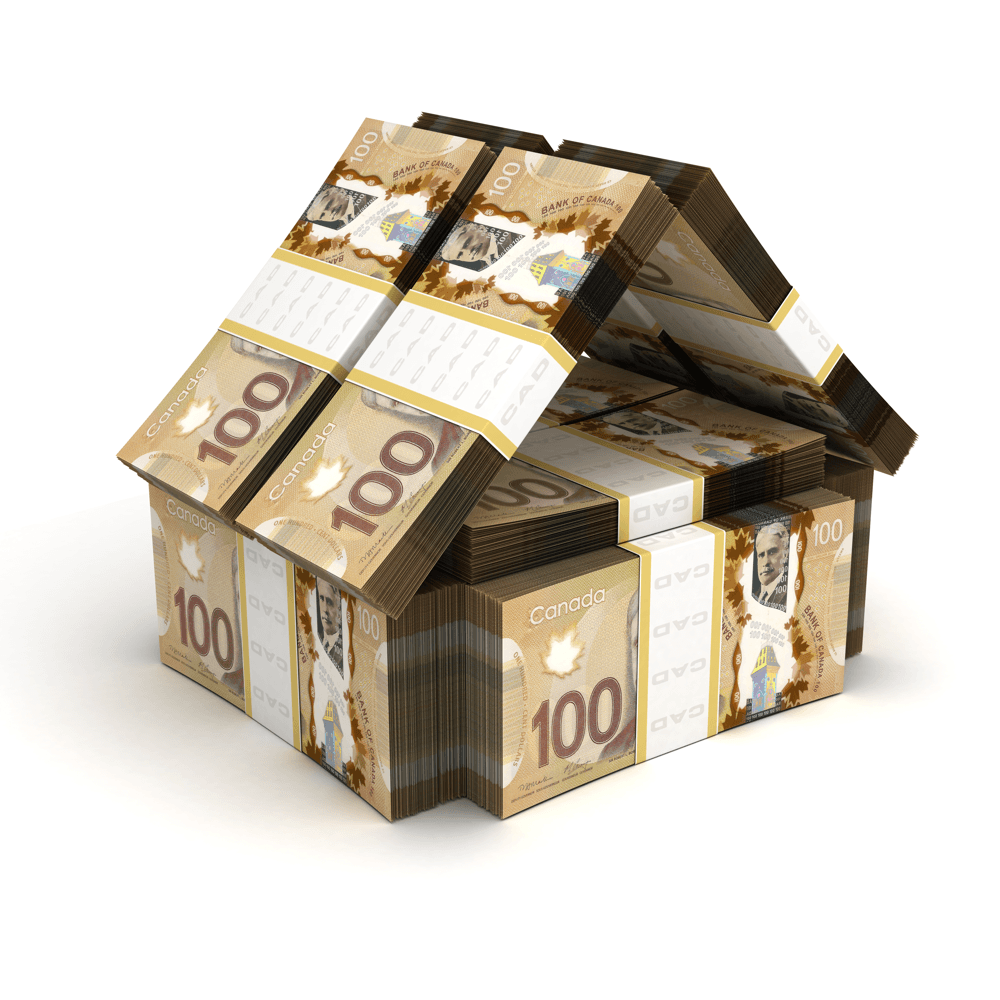new-home-build-first-home-money.png