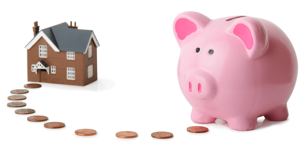 beginners-guide-first-mortgage-piggy-bank.png