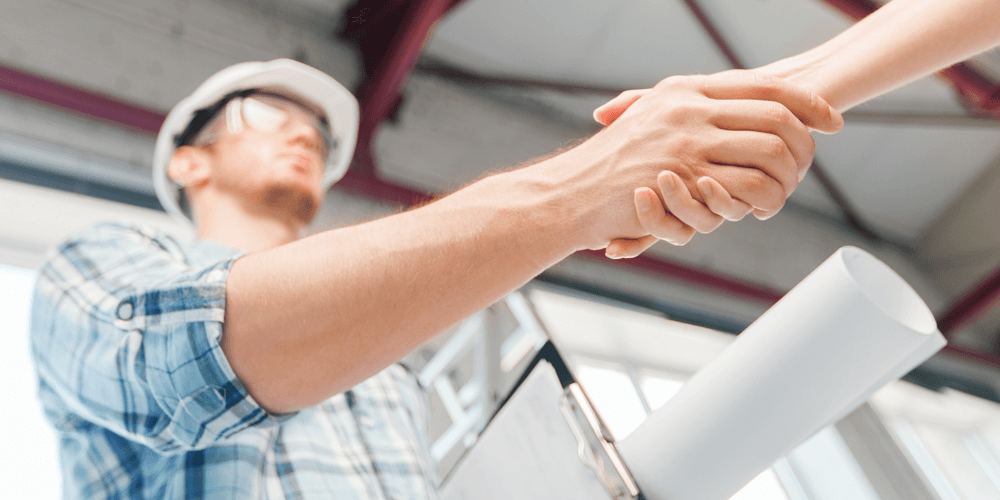 choosing-calgary-home-builder-handshake.png