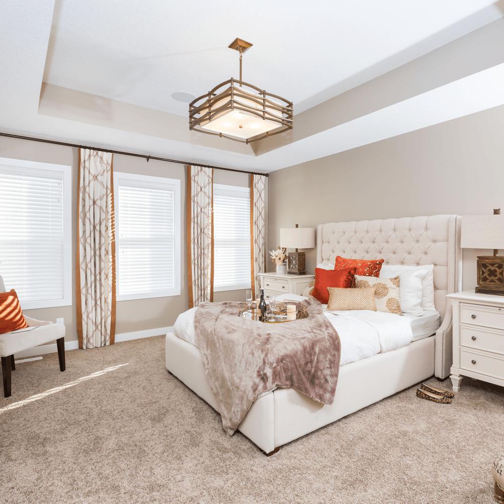 choosing-calgary-home-builder-kingston-master-bedroom.png