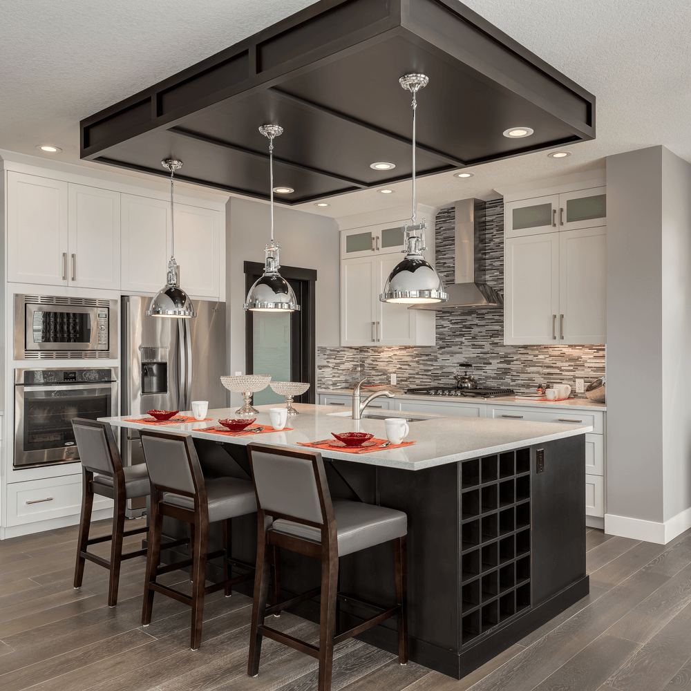 elegant-upgrade-options-totally-worth-it-berkshire-kitchen-image.png