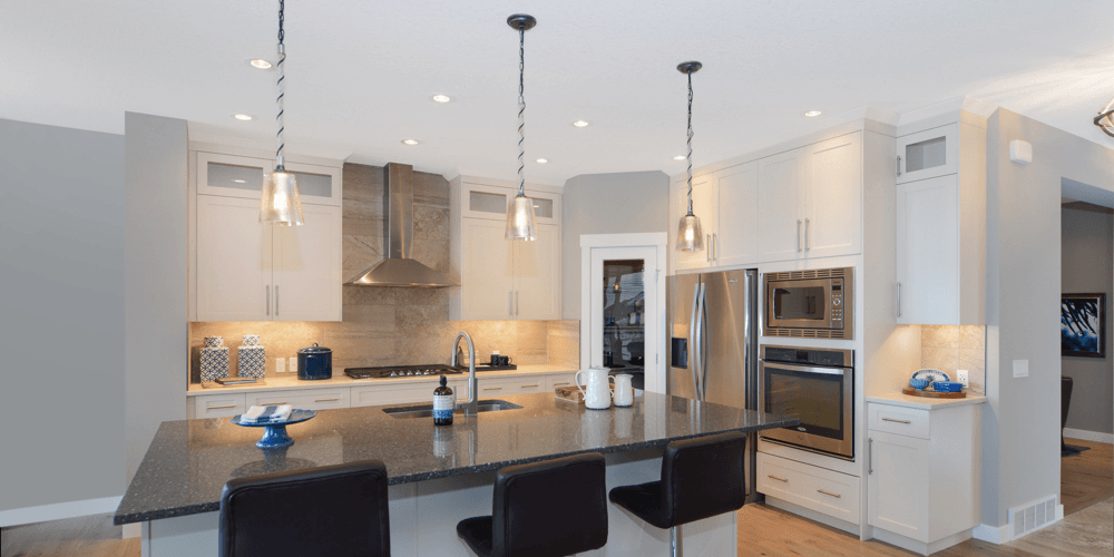 elegant-upgrade-options-totally-worth-it-montego-kitchen-featured-image.png