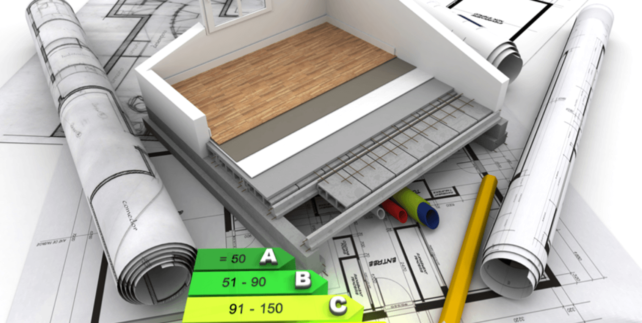 Building Green Homes A Sterling Advantage Blueprints Featured Image