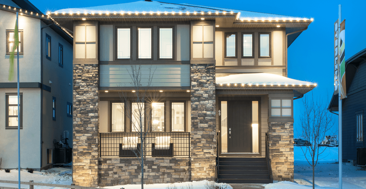 The Benefits of Maintenance-Free Home Exteriors Featured Image