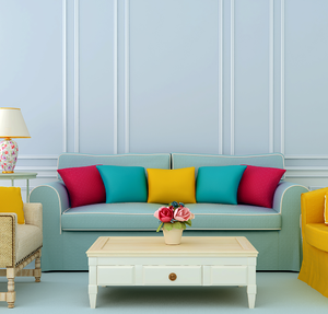 Six Helpful Hints Home Decor Sofa Armchairs Image