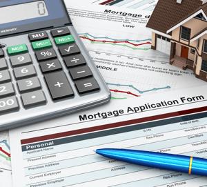 Mortgage Insurance Explained Application Image