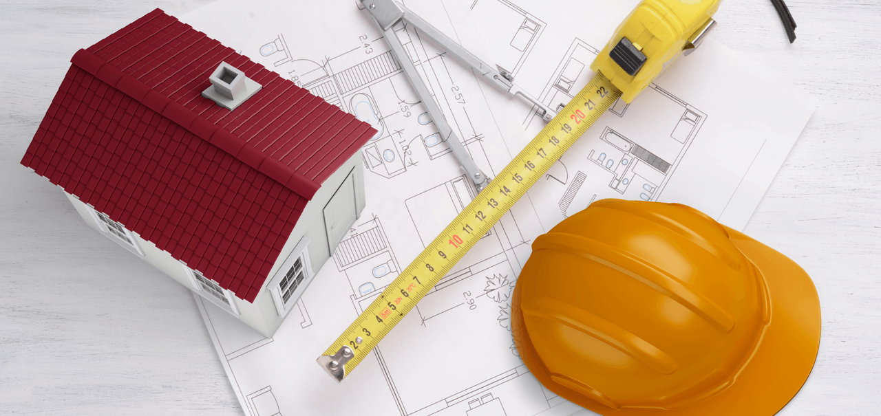 11 Tips for Choosing a Top-Notch Calgary Home Builder Featured Image