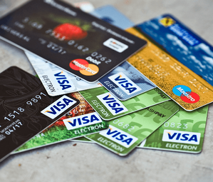 Credit Scores and Mortgages: What You Need to Know Cards Image