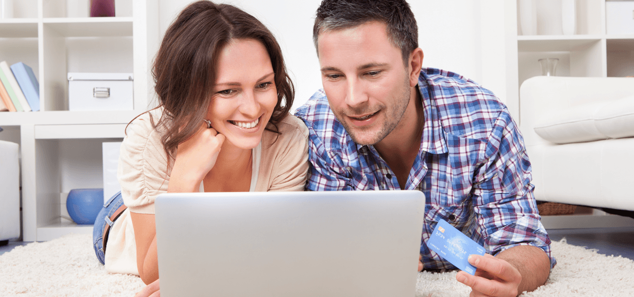 Credit Scores and Mortgages: What You Need to Know Featured Image