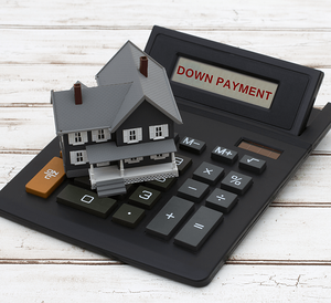 Down Payment Options You Can Take Advantage Of Calculator Image