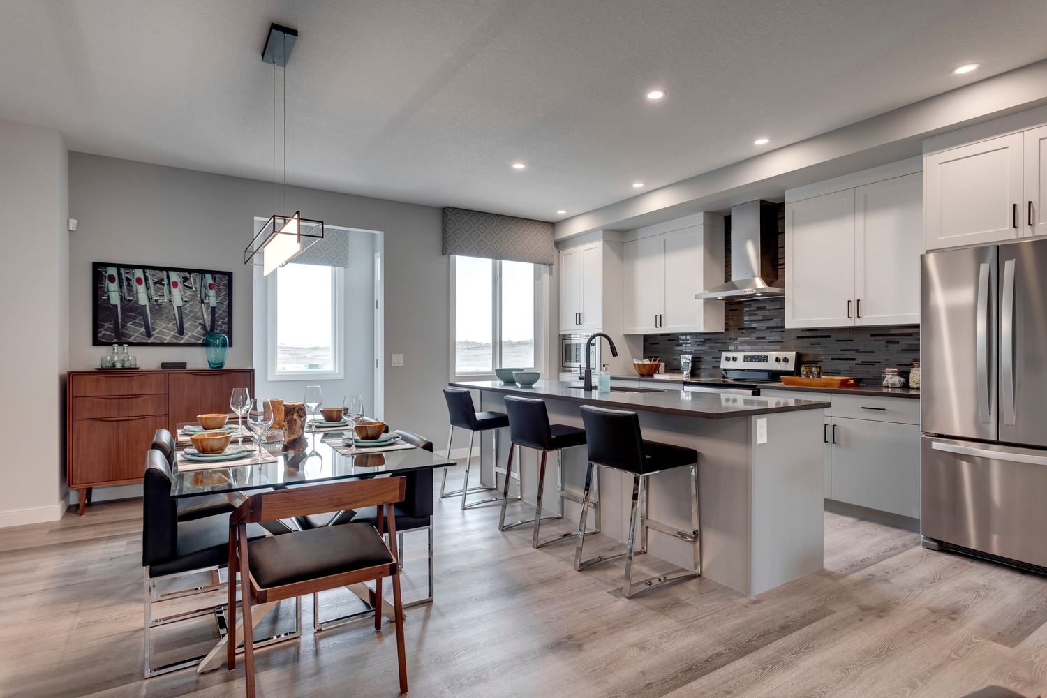New build or resale: Finding the best new home option for you