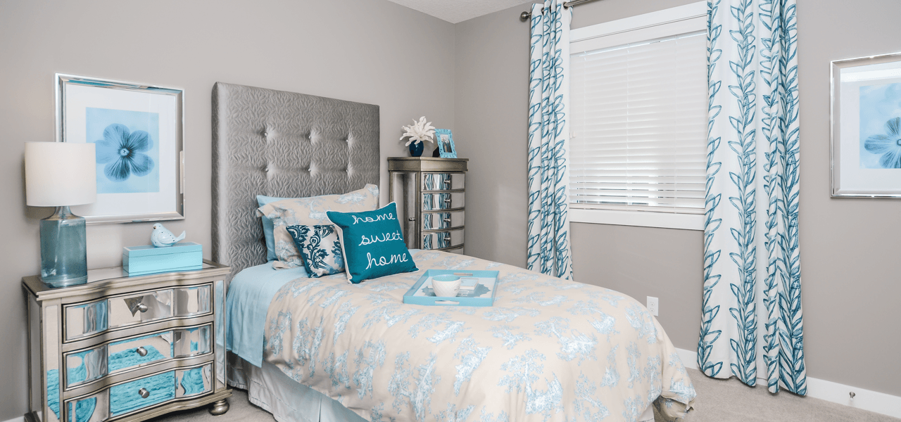Reflect Your Style with These Mirror Design Ideas Bedroom Featured Image